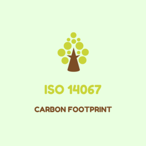 iso-14067