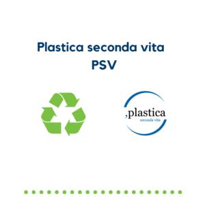 plastica-seconda-vita