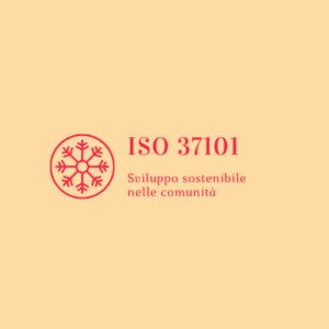 iso-37101
