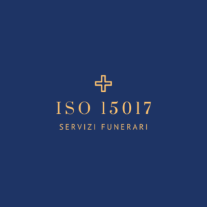 iso-15017