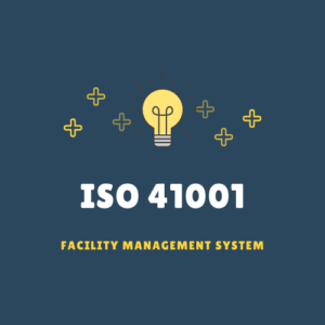 iso-41001
